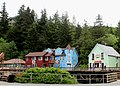 Ketchikan, Alaska - panoramio (34).jpg