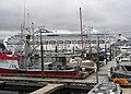 Ketchikan, Alaska - panoramio (43).jpg