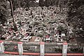 Ketrzyn cemetery - panoramio.jpg