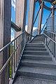 Keutschach Pyramidenkogelturm Treppe 01052020 8917.jpg