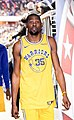 Kevin Durant Warriors 2019 (cropped).jpg