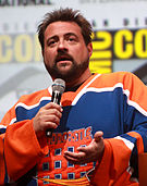 Kevin Smith -  Bild