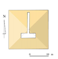 Khafre Satellite Pyramid 1.png