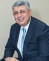 Khalik Mammadov - SOCAR vice president.jpg