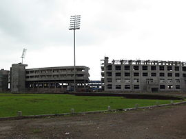Khanderi Cricket Stadium.jpg