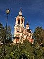 Khram Kazanskoy Ikony Troitsk 2271 (30768139627).jpg