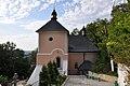 Khreshchatyk Monastery 2 RB.jpg