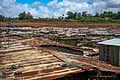 Kibera slums.jpg