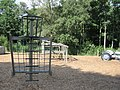 Kids playground - geograph.org.uk - 981802.jpg