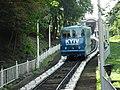 Kiev funicular. August 2012 - panoramio (7).jpg