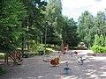 Kiikut-liukumaet-leikkipuisto-tuhkimossa.jpg
