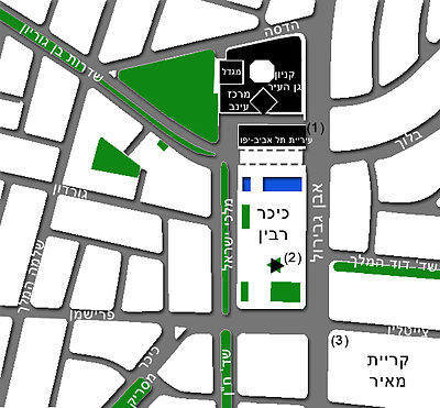 Kikar Rabin map.jpg