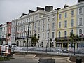 Kilgarvan, Cobh, Co. Cork, Ireland - panoramio (7).jpg
