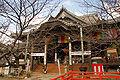 Kimiidera Wakayama10n4272.jpg