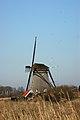 Kinderdijk windmills v10.jpg