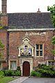 King's Manor, York 4.jpg