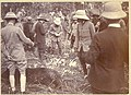 King George V Hunting in Nepal in 1911 (3).jpg
