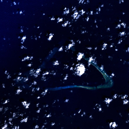 Kingman Reef.png