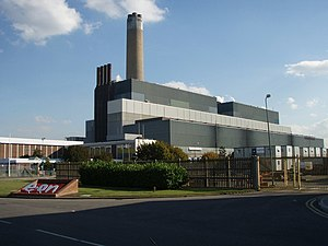 Kingsnorth power station.jpg