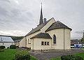 Kirche Bastendorf 01.jpg