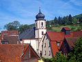 Kirche Laudenbach.jpg