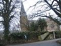 Kirche Rödinghausen 001.jpg