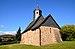 Kirche Rollshausen (Lohra) 3.jpg