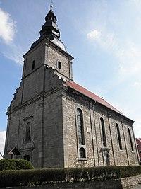 Kirche in Silberhausen.JPG