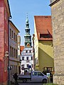 Kirchplatz 14 Pirna 117843164.jpg