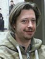 Kirill Pirogov 2.jpg