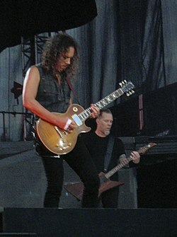 Kirk Hammett & James Hetfield, Metallica @ Sonisphere.jpg