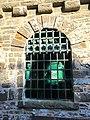 Kirkandrews, Memorial Chapel And Burial-ground, Kirkcudbright, 7.jpg