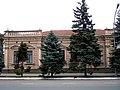Kirova St., 30-1.jpg