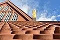 Kiruna kommun - Kiruna kyrka - 20170902150140.jpg