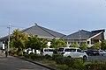 Kishiwada Park140712NI4.JPG