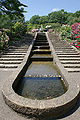 Kitayama Botanical Garden01n4592.jpg