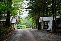 Kitazawa-pass (200809).jpg
