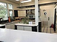 Kitchen Biosphere 2.jpg