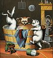 Kitty Bath.jpg