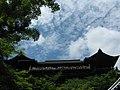 Kiyomizu-dera National Treasure World heritage Kyoto 国宝・世界遺産 清水寺 京都138.jpg