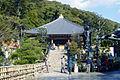 Kiyoshikojin04s2000.jpg