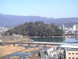 Oita (prefecture)