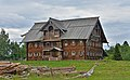 Kizhi SerginHouse 007 7404.jpg