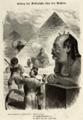 Kladderadatsch 1882 - Gesang der Westmächte über den Wassern.png