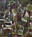 Klee - Sumpflegende PA291156.jpg
