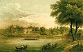 Klein-Glienicke Lütke Casino und Ufer.jpg