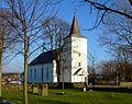 Klepp kirke2.jpg