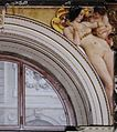 Klimt - Florence of the Quattrocento.jpg