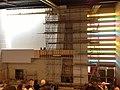 Klokkentoren van binnen uit - stukwerk - panoramio.jpg