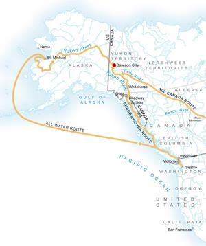 Картинки по запросу золотой ручей аляска